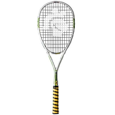 Black Knight Ion Radium PSX Squash Racket