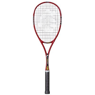 Black Knight Ion Storm XT Squash Racket