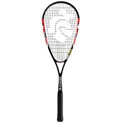 Black Knight Kronos Squash Racket