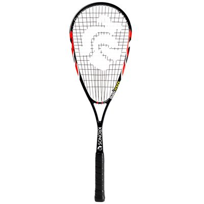 Black Knight Kronos Squash Racket