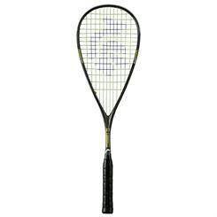 Black Knight Mercury TC Squash Racket
