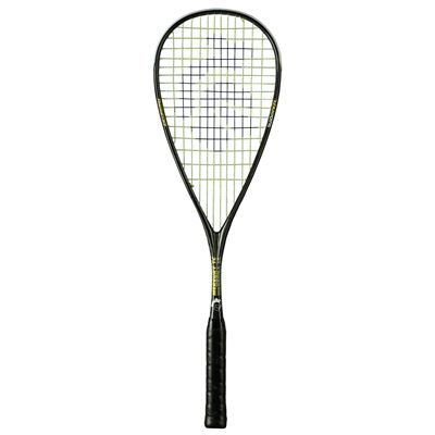 Black Knight Mercury TC Squash Racket