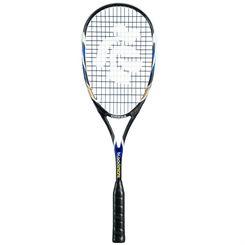 Black Knight Omega Squash Racket