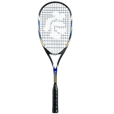 Black Knight Omega Squash Racket SS16