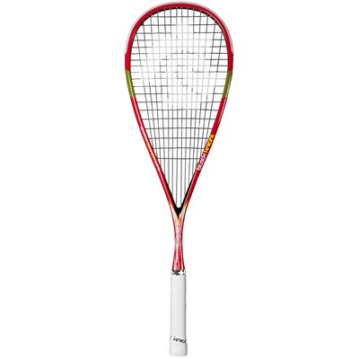 Black Knight Quick Silver LTS Squash Racket