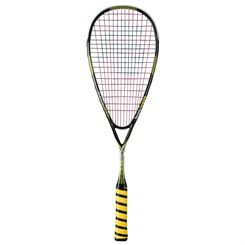 Black Knight QuickSilver TC Squash Racket