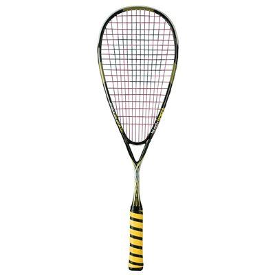 Black Knight QuickSilver TC Squash Racket