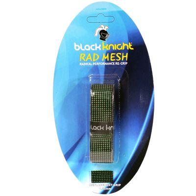 Black Knight RAD Mesh Racket Grip-Green