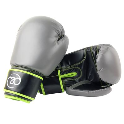 Boxing Mad Sparring Gloves