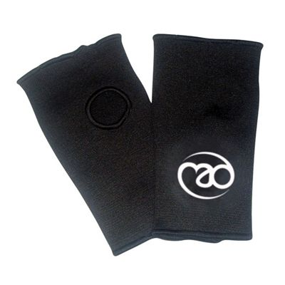 Boxing Mad Woven Stretch Inner Mitt