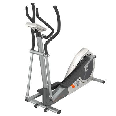 Bremshey Fitness Orbit Control 16 Elliptical Crosstrainer