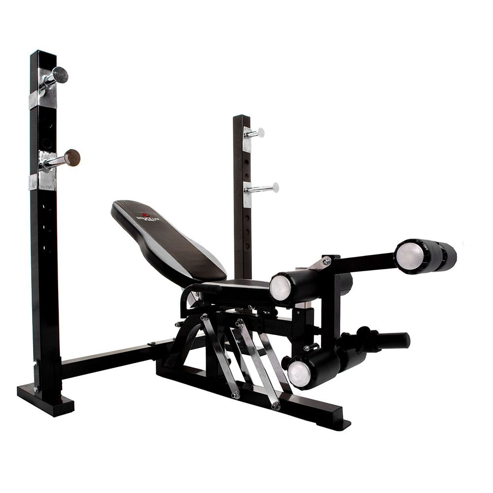 Weight Benches Bench Set For Sale Mesmerizing With Ebay: Bruce Lee Dragon Olympic Weight Bench And 140kg Cast Iron