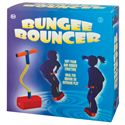 Bungee Bouncer Box