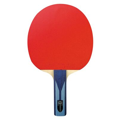 Butterfly Boll ALC Table Tennis Bat with Tenergy 05FX Rubber