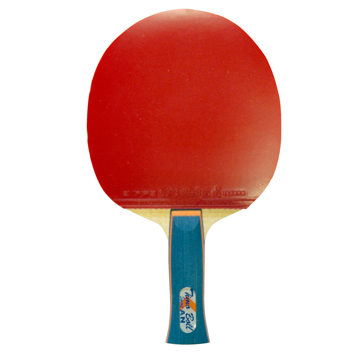 Butterfly tenergy 05 - Butterfly table tennis official website ...