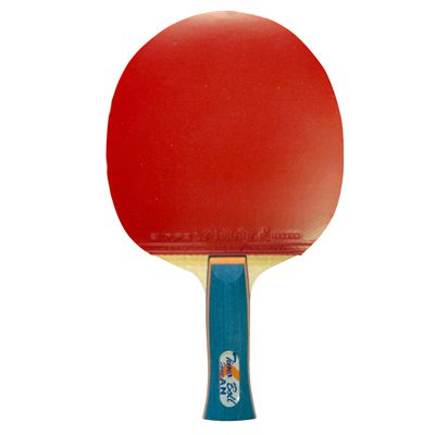 Butterfly Boll Spirit Table Tennis Bat with Tenergy 05 Rubber