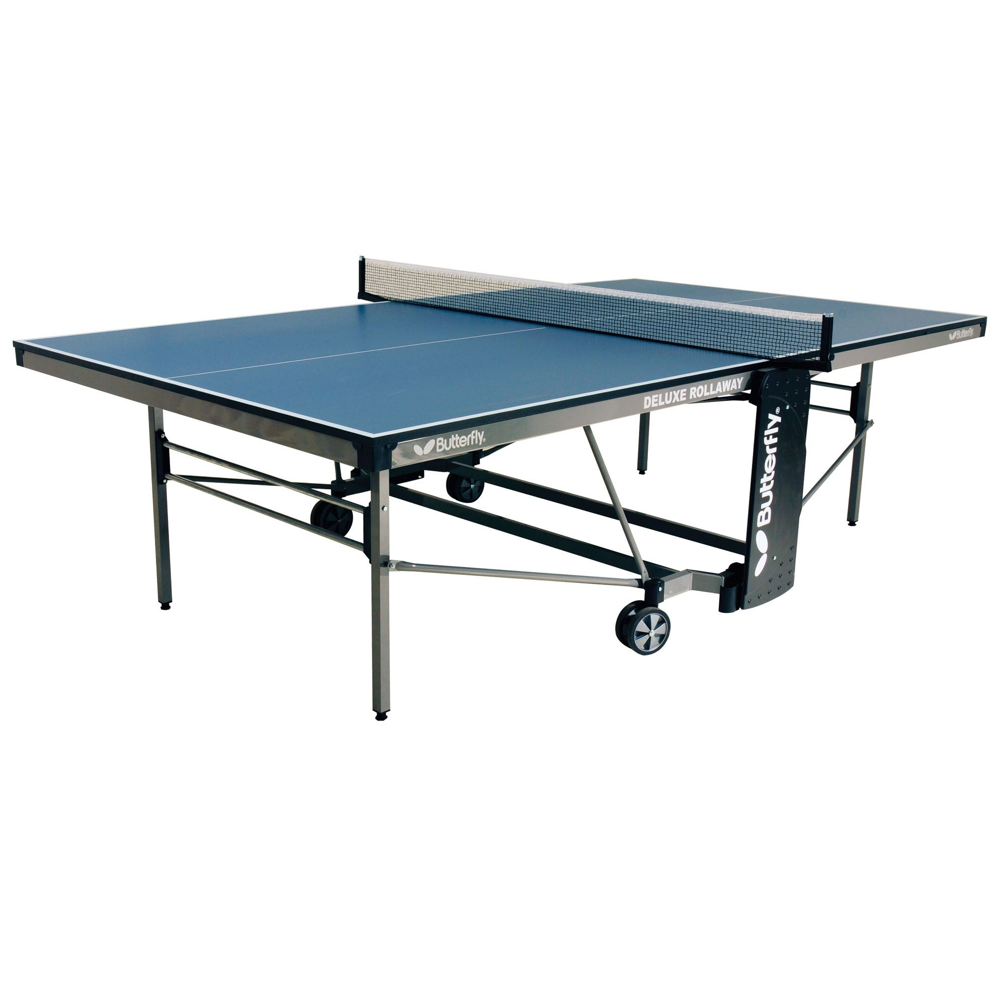 Stunning Butterfly Table Tennis Table 2000 x 2000 · 175 kB · jpeg
