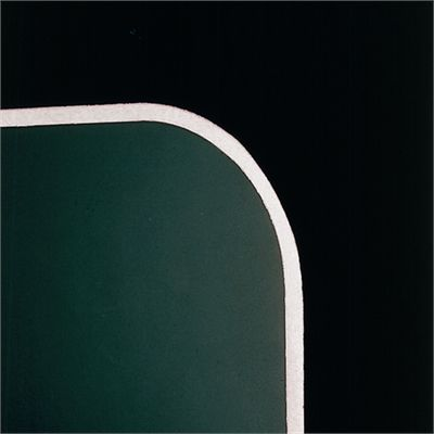 Butterfly Family Table Tennis Table - Rounded corners