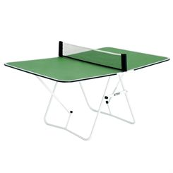 Butterfly Family Table Tennis Table