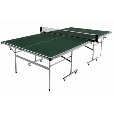 Butterfly Fitness Indoor Table Tennis Table Green - Main Image