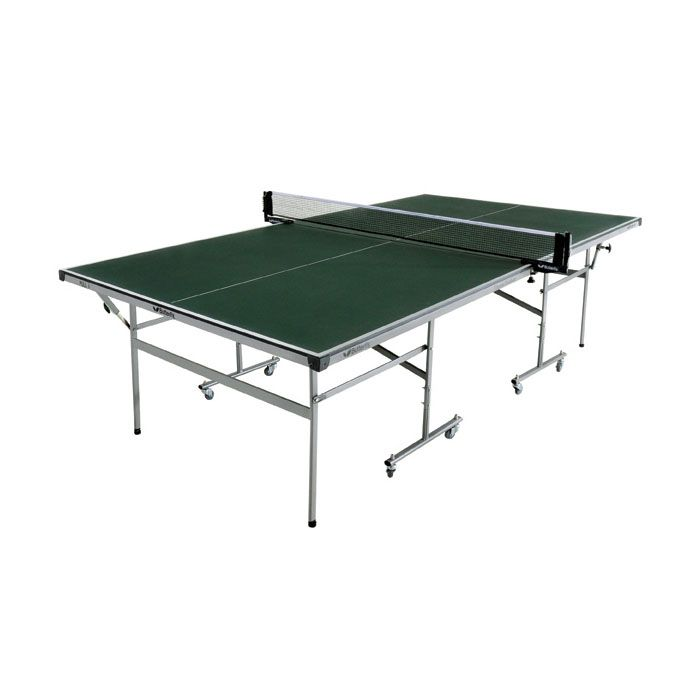 Butterfly Fitness Outdoor Table Tennis Table Sweatband