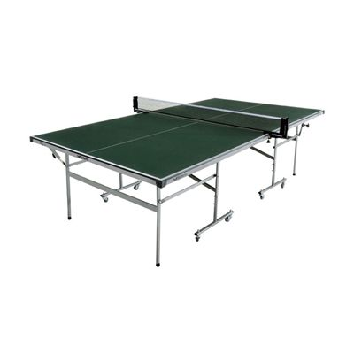 Butterfly Fitness Outdoor Table Tennis Table Green