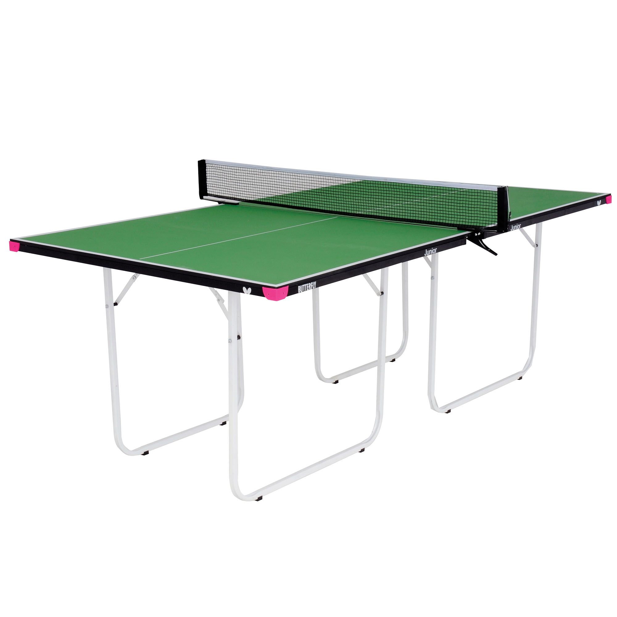 Butterfly junior indoor table tennis table - Butterfly tennis de table ...