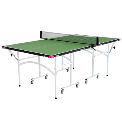 Butterfly Junior Rollaway Table Tennis Table