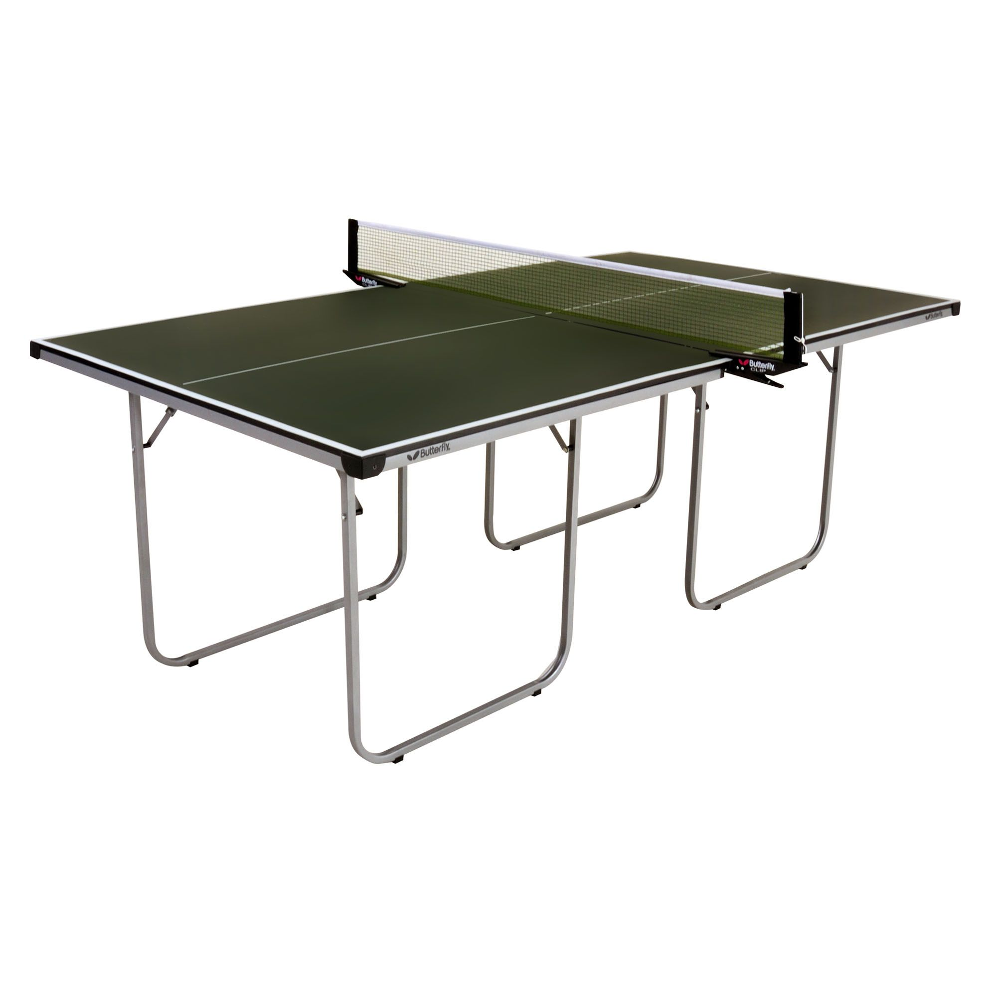 Butterfly junior table tennis table - Used outdoor table tennis tables for sale ...