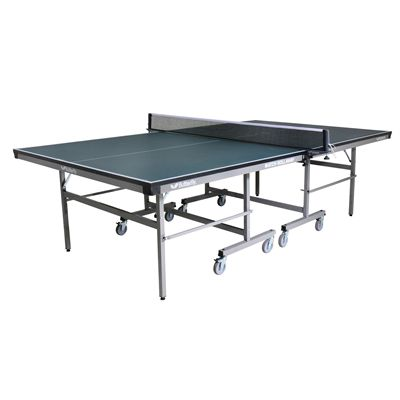 Butterfly Match Rollaway 22 Table