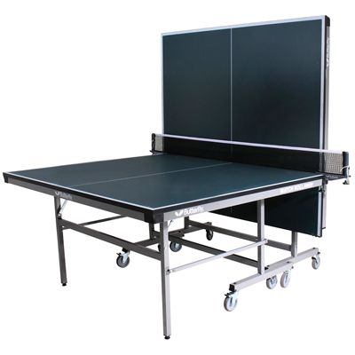 Butterfly Match Rollaway 22 Table - Playback