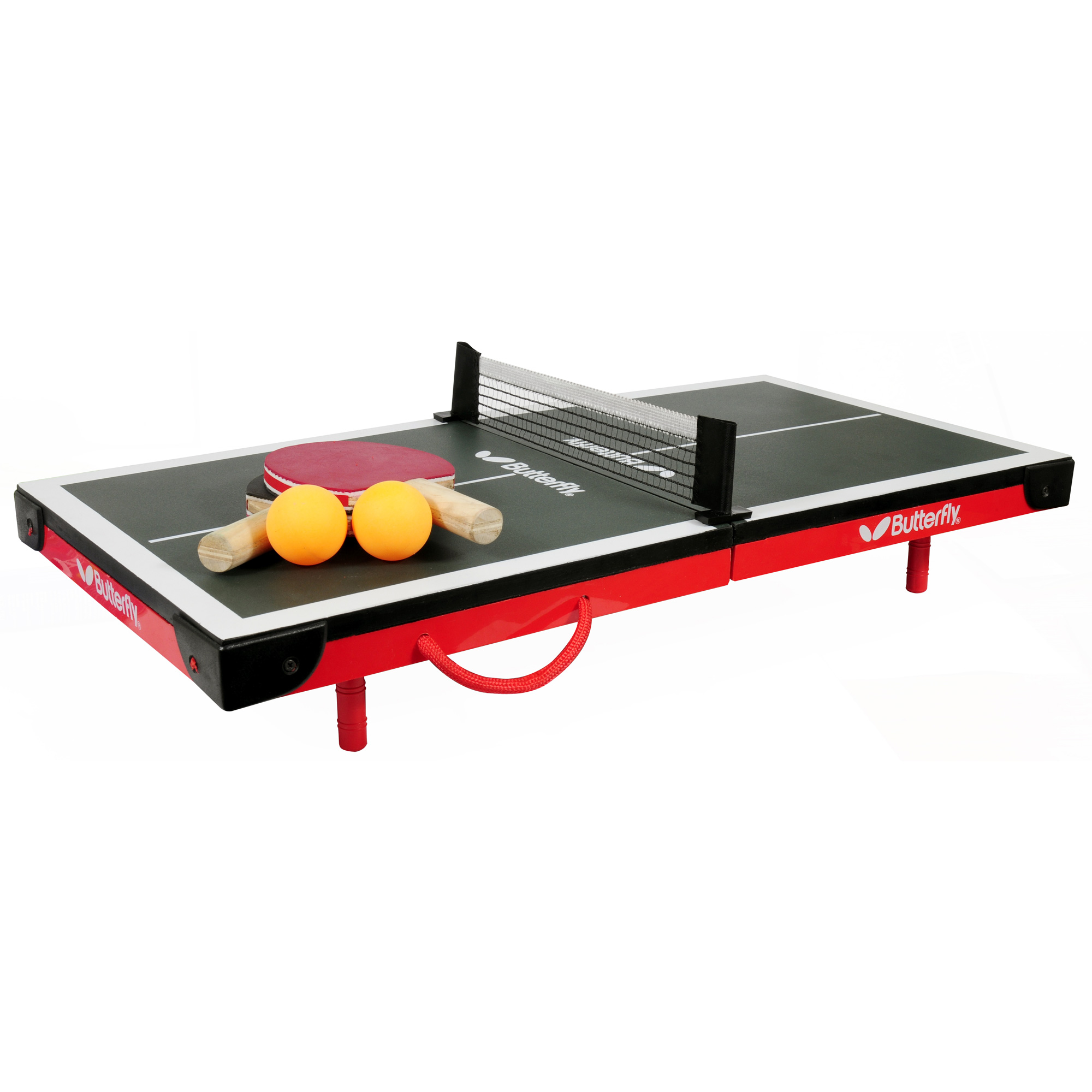 Butterfly table tennis online shop