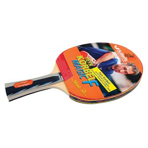 Butterfly petr korbel magic table tennis bat with free bat - Butterfly table tennis official website ...