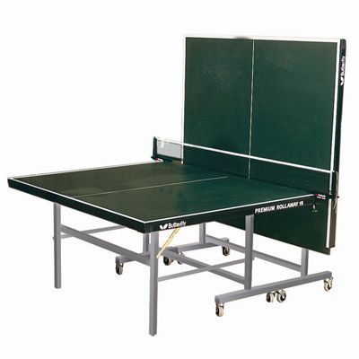 Butterfly Premium Rollaway 19 Table - Playback