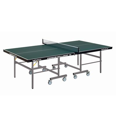 Butterfly Premium Rollaway 19 Table