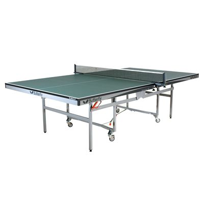 Butterfly Space Saver Rollaway 22 Table Tennis Table