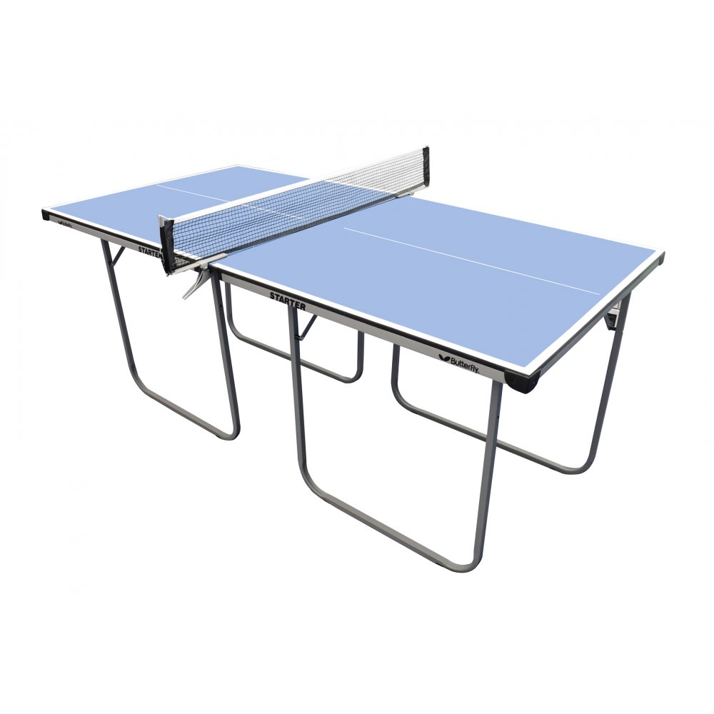 Butterfly starter table tennis table tagdrive - Butterfly tennis de table ...