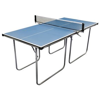 Butterfly Starter Table Tennis Table - Alternative View