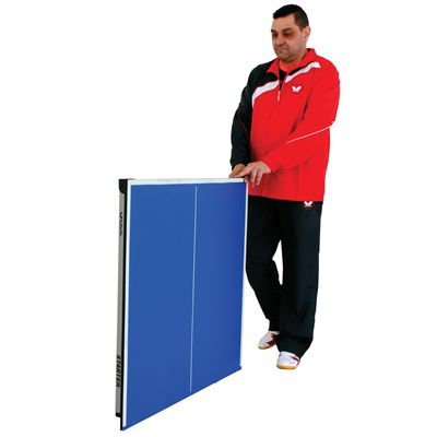Butterfly Starter Table Tennis Table - Image