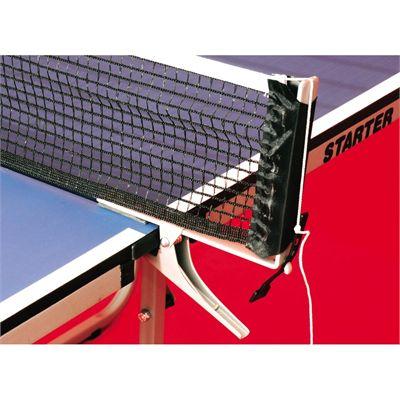 Butterfly Starter Table Tennis Table Net
