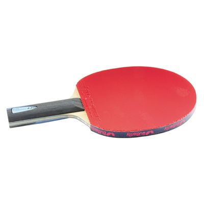 Butterfly Timo Boll Forte Offensive Table Tennis Bat