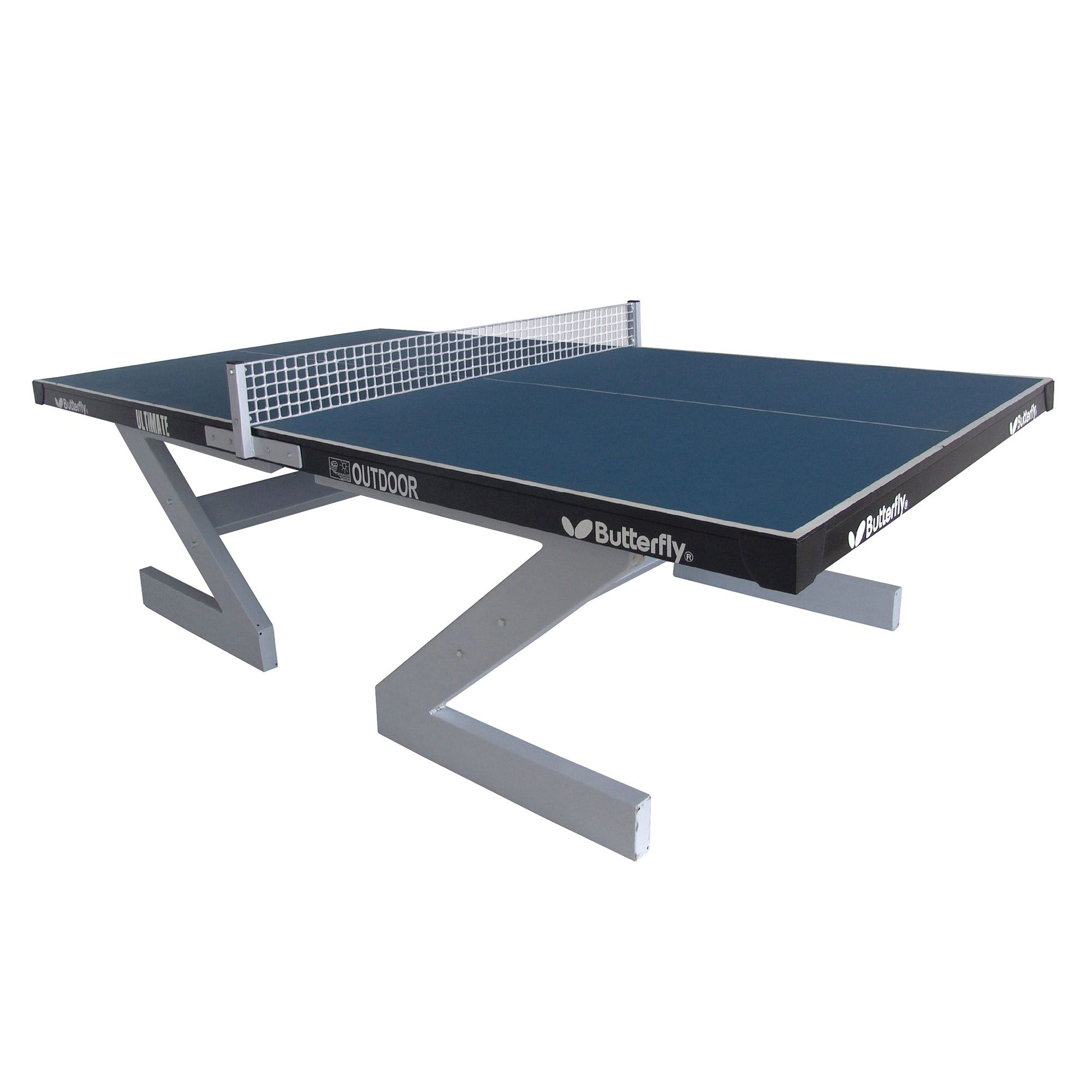 Very Best Butterfly Table Tennis Outdoor 2000 x 2000 · 158 kB · jpeg