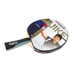 Butterfly Zhang Jike Platinum Table Tennis Bat