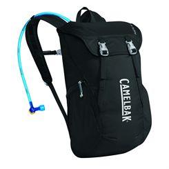 Camelbak Arete 18 Hydration Running Backpack