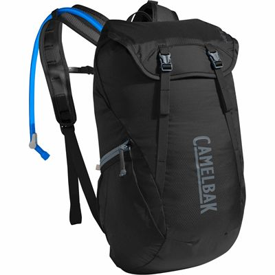Camelbak Arete 18 Hydration Running Backpack SS17