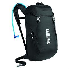 Camelbak Arete 22 Hydration Running Backpack