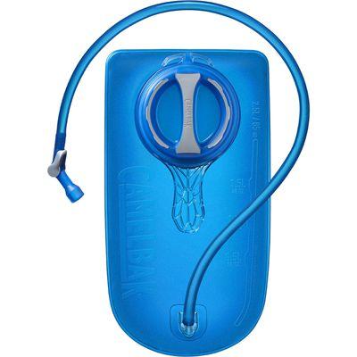 Camelbak Arete 22 Hydration Running Backpack - Reservoair
