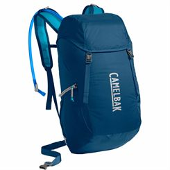Camelbak Arete 22 Hydration Hiking Backpack