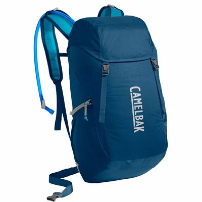 Camelbak Arete 22 Hydration Running Backpack SS17