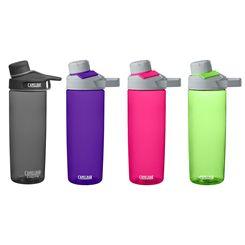 Camelbak Chute 0.6L Water Bottle